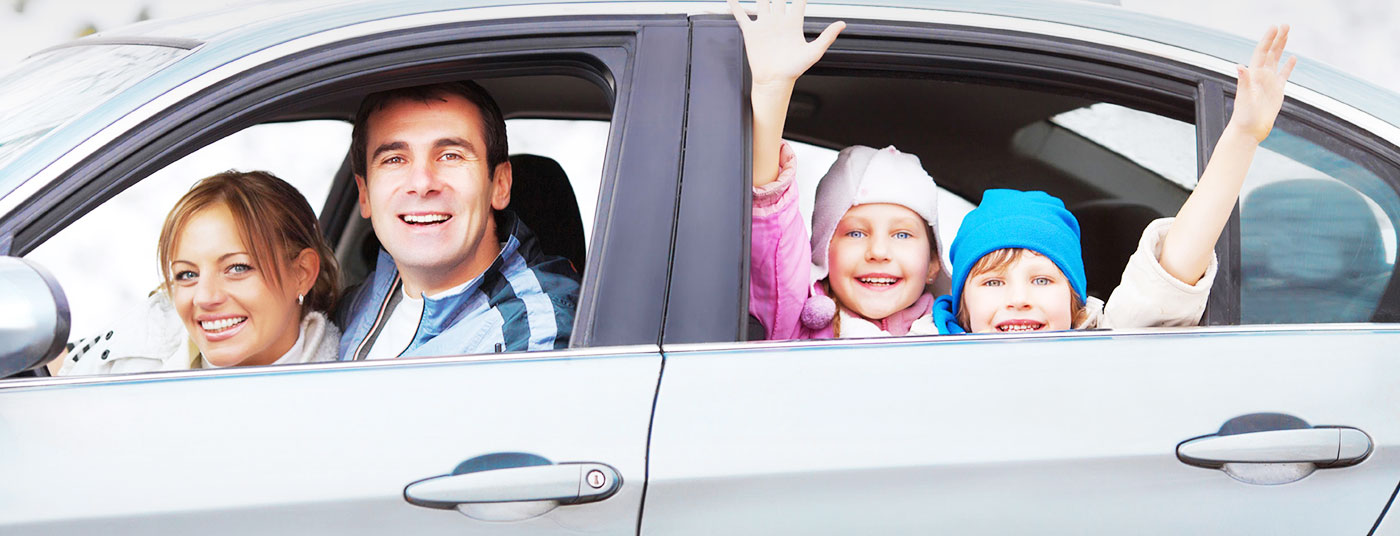 family car rental heathrow airport